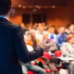 UK's most important Digital Identity conference opens for business on Friday