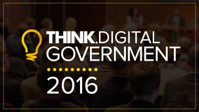 Think-Digital-Government-2016-V2