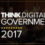 Countdown starts to major September digital public sector event