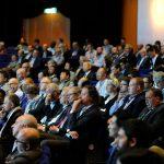 UK's Best Digital Identity Conference To Return