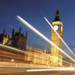 Does Britain's civil service 'need' Brexit to complete its digital transformation?