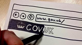 Government Computing news image