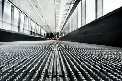 'London Heathrow' on Flickr, Beatriz Aranda Marcellán