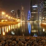 Dubai issues formal guidance on what AI ethics should look like