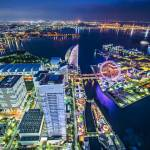 Do we need Digital Identity to finally deliver on the promise of the Smart City?