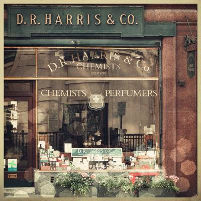 'Pharmacy' by K.Hurley on Flickr