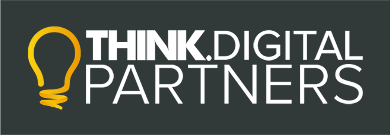 Think Digital Partners