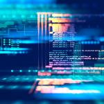 DCMS commits £21m to boost UK tech sector