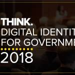 'We are expanding our outlook to be more inclusive by really looking at the role Identity plays in the wider securing of services and transaction risk mitigation'