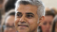 London Mayor tells tech leaders, 'Police yourselves – or government will step in'