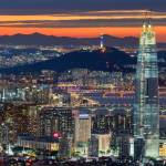 South Korea ploughing money into blockchain pilots and training