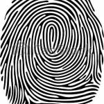 Is it time for biometrics to get higher visibility in the Digital Identity debate?