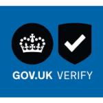 Government responds to highly critical GOV.UK Verify audit