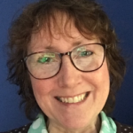 Susan Morrow, Head of R&D at Avoco Secure confirmed to speak at Think Digital Identity for Government in June.