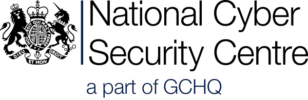 LGfL launches Cybersecurity Schools Audit in collaboration