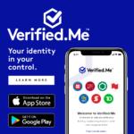 Canada's biggest banks bet on Blockchain-based Digital Identity
