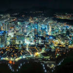 Is privacy being sacrificed by the South Korean government for epidemiological gains?