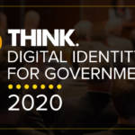 Take part in our digital identity survey