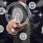 When it comes to realising Digital Identity, action is the key