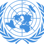 $61bn UN pension fund moves to Digital ID