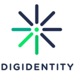 Digidentity to offer an ID-based remortgaging service
