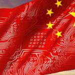 Beijing using AI, Big Data, cloud, Blockchain and 5G to combat COVID-19