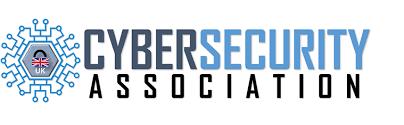 UK Cyber Security Association Logo