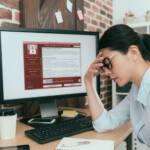 HMRC reports 75 percent surge in email attacks during COVID-19