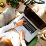 Governing from Home: Best Practices for Local Government Home Workers