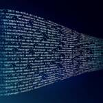 As Digital Transformation Soars, Security Is Needed Now More Than Ever