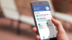 Onfido partners with Delfin Health to get employees back into workplace