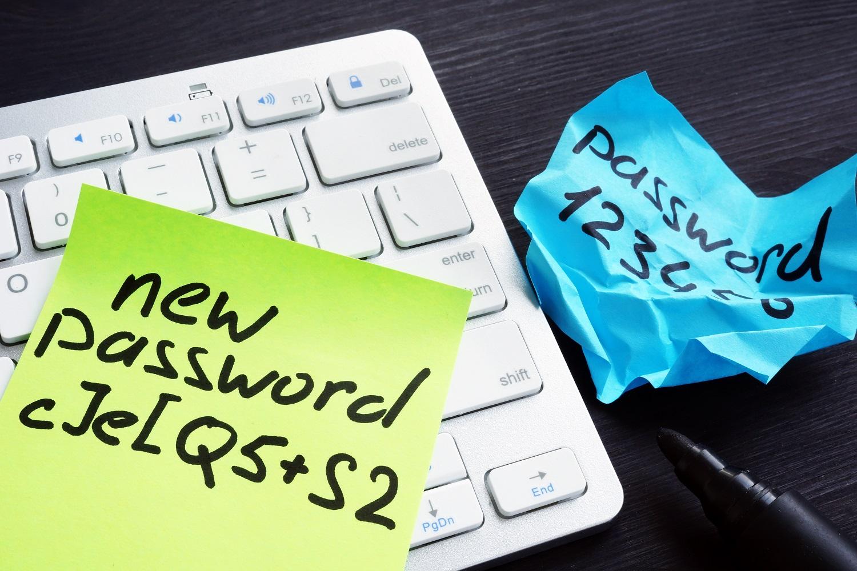 COVID-19 auemnta ataques DDoS e roubos de password