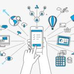 Identity Management as a Service 'cornerstone of authentication' for IoT