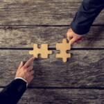 Innovative partnerships are necessary in digital transformation push