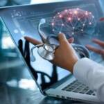 Cybersecurity not a priority in healthcare, despite surge in attacks