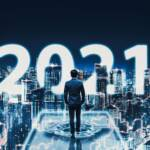 Carbon Black: six trends shaping the cybersecurity outlook for 2021