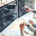 Government unveils Cyber Security Council to boost UK skills and jobs