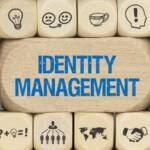 Identity Management Day: Key players identity-centric security top tips