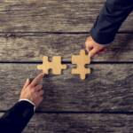 Thycotic and Centrify complete merger