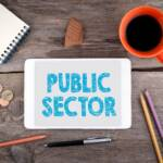 Why public sector organisations should adopt a zero-compromise approach
