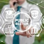 UK public sector: the biggest security threats uncovered
