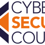 UK Cyber Security Council launches first two initiatives