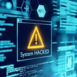US hit by new ransomware attack