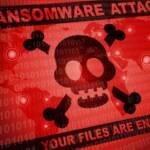 Russian ransomware group demands $70 million in Kaseya attack