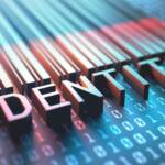 DCMS says £800 million to be saved by using digital ID