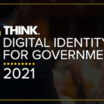 Digital Identity for Government conference gets a new agenda