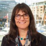 Women in Digital: Sarah Hurrell