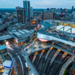 West Midlands on track to create extra 52,000 digital tech jobs